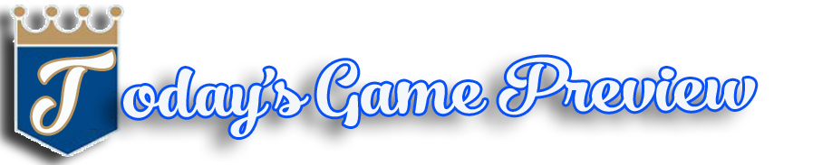 today_game_preview2